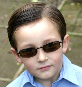 sunglasses-01-4in