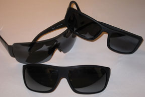sunglasses-03-4in