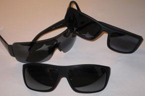 sunglasses-03-4in