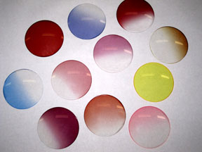 tints-01-4in